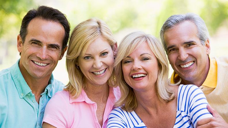 личные домашние семейные фото