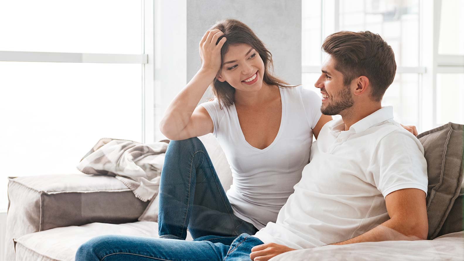 How To Resolve Conflict In Marriage